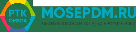 MOSEPDM